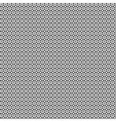 Pixel subtle texture grid background seamless vector