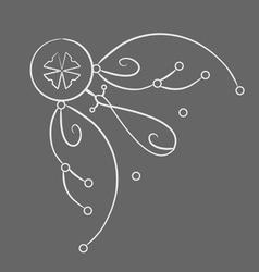 Pattern 02 vector
