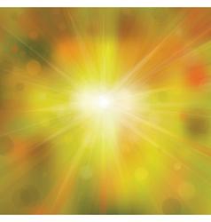 sky vector image