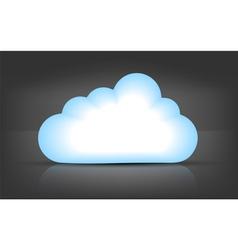 UI Web Icons vector image vector image