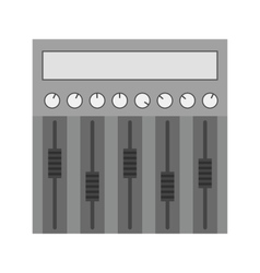 Console vector