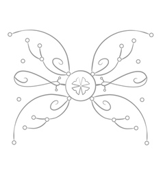 Pattern 03 vector