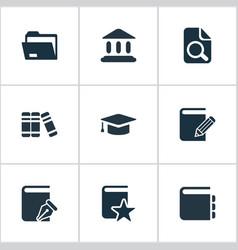 alcatel one touch pop icon update pUJfiWTL