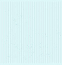 Light background of stripes texture vector