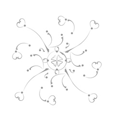 Pattern 05 vector