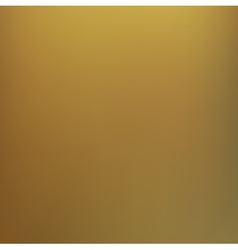 Grunge gradient background in brown gray yellow vector