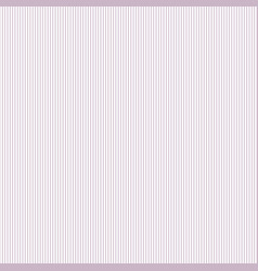 Striped seamless background delicate fabric vector