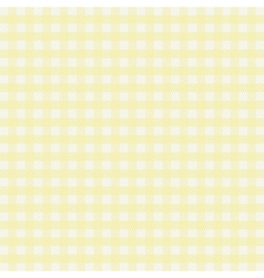 Squares and lines pattern background4 vector