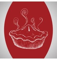 Bakery icon design vector