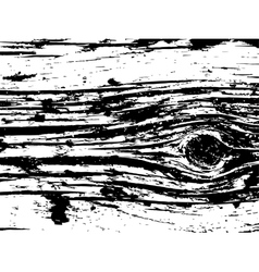 Wooden Planks overlay texture for your design vector image