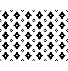 Rhomus seamless texture vector