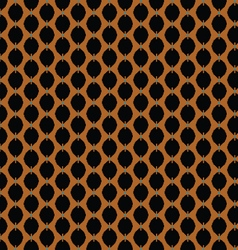 Pola dot pattern vector