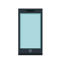 Smartphone device display technology communication vector