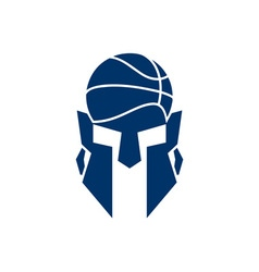 Basketball-Warrior-380x400 vector image
