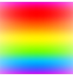 Rainbow spectrum texture background iridescent vector