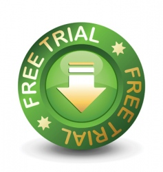 Free trial download vector
