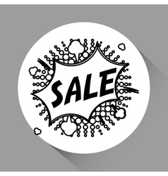 Traditional vector images over 190 000 vectorstock page 1262