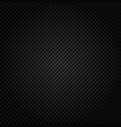 Abstract black square pattern grid pixel vector