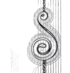 classic symbol vector image