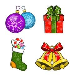 238 x 250 jpeg 27kB, Miscellaneous Vector Images - Royalty-Free ...