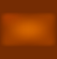 Abstract brown background light brown wallpaper vector
