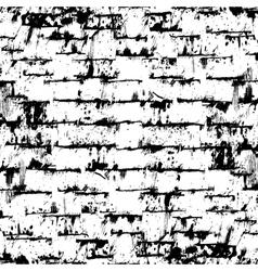 Background blobs vector