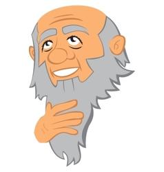 Philosopher vector