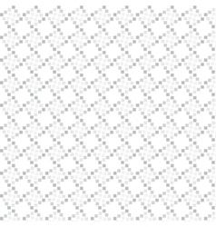 Simple abstract background vector image vector image