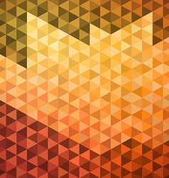 Autumn Colors vector image