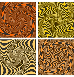 Designs set vector image