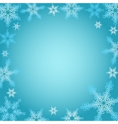 Christmas-background vector