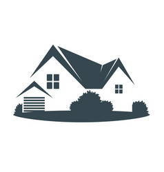 Home construction and renovation vector