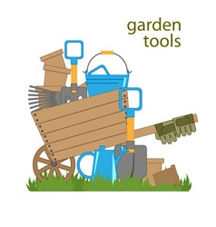 gardening tools and equipment pdf
