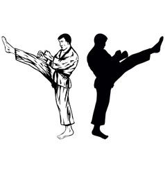 Karatever1 vector