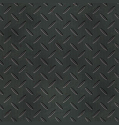 rubber seamless pattern vector image