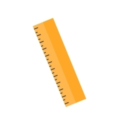Ruler  length vector