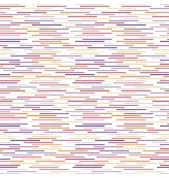 Neutral pattern line vector