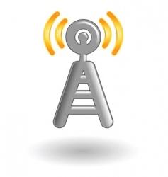 Mast illustration vector