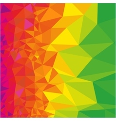 Abstract background 05 a vector