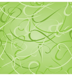 Pattern abstract lines vector