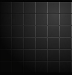 abstract tiles background vector image vector image