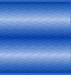 Seamless navy nautical ombre pattern vector