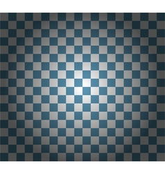 Checkered backdrop vector