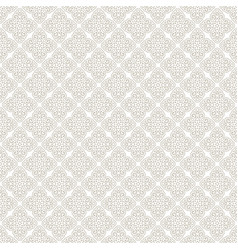 Rosybrown seamless damask pattern backdrop vector