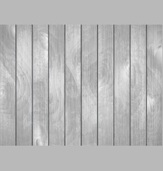 white wood wooden background vector image