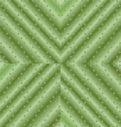 Green texture unusual abstract background vector