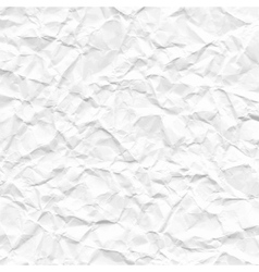 Paper texture vector image