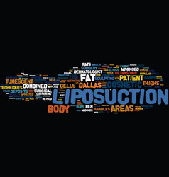 Enjoy a reshaped body text background word cloud vector