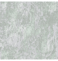 Abstract seamless light gray texture of dirty vector