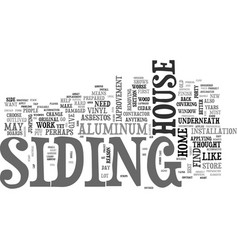 Who to side with text word cloud concept vector